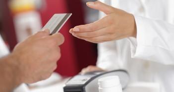 Cartão de Crédito Loja