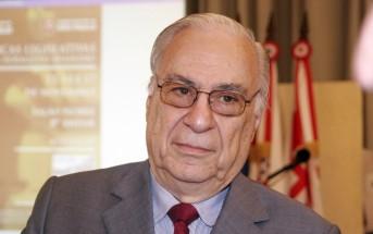Manoel Gonçalves Ferreira Filho Arquivo