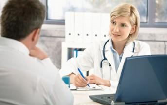 Médicos Prevenção Conflitos
