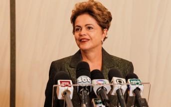 PEC da Bengala Dilma Rousseff
