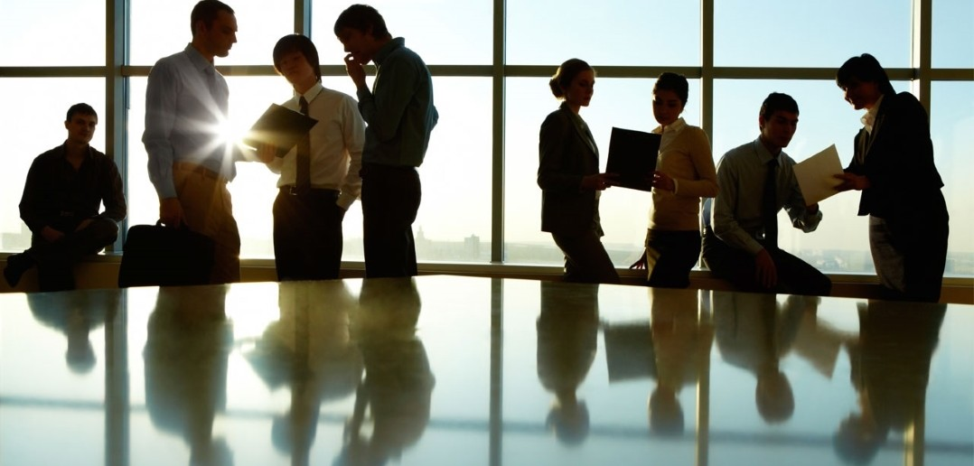 Código de Ética OAB Advogados