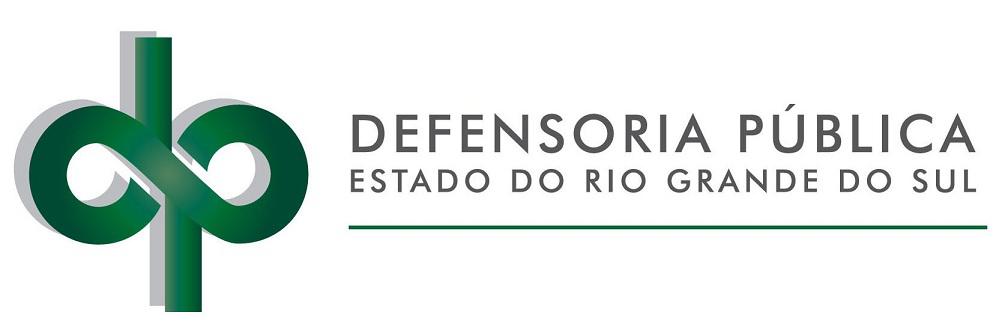 DPE/RS: FCC é a banca organizadora! - Blog Verbo Jurídico