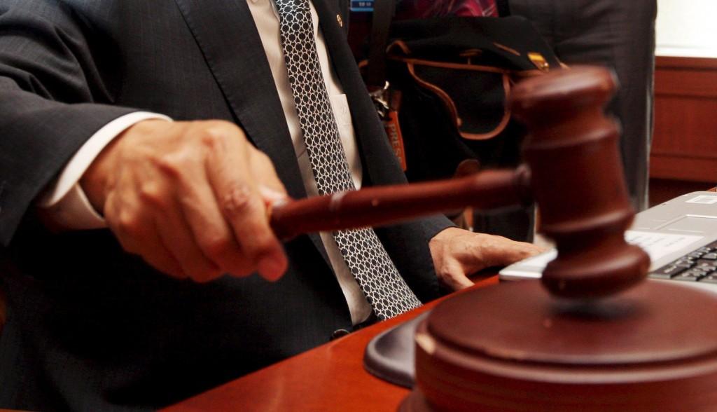 b26a8a6211 Time de futebol é absolvido de pagar danos materiais a jogador que infartou durante  treino - Verbo Jurídico - Blog