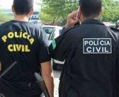 Edital publicado: escrivão e inspetor da Polícia Civil/RS!