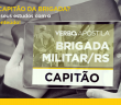 JURI-4940 - Apostila Brigada - Dark