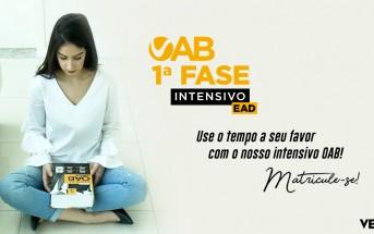 OAB-740-OAB-INTENSIVO-ead-linkedin4
