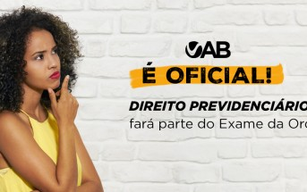OAB-786-Informativo-blog