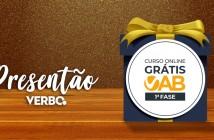 JURI-4982-OAB-curso-gratis-blog